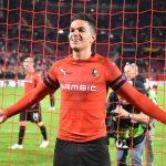 El PSG todavía le debería dinero a Hatem Ben Arfa