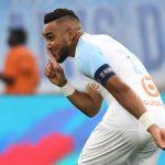 OM 4-0 Guingamp: Goleada a ritmo de golazos