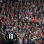 ¿Qué opina Neymar de los métodos de Thomas Tuchel?