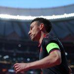 """Koscielny, el lado más duro de su lesión: """"Quería que Francia perdiera"""""""