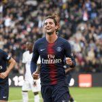 PSG 5-0 Amiens: La máquina de Tuchel no tiene intención de ceder
