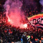 El PSG, multado con 20.000 euros y espera más sanciones