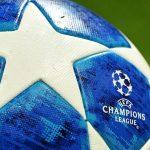 La cantidad que se ha embolsado el PSG en Liga de Campeones