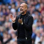 Pep Guardiola y el deseo de fichar a Kylian Mbappé