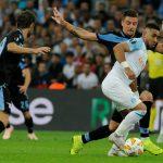 Europa League: Nueva decepción para los equipos franceses