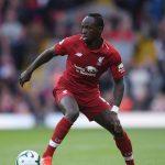 Sadio Mané da su opinión sobre el PSG – Liverpool