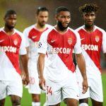 Mónaco 0-4 Brujas: Ridículo histórico en Europa