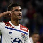 OL 1-1 Girondins: El Lyon deja escapar dos puntos en el Parc