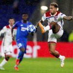 Lyon 2-2 Hoffenheim: Ejemplo de cómo tirar un partido por la borda