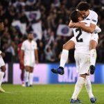 PSG 2-1 Liverpool: Solo un paso más para octavos