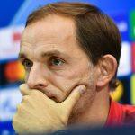 ¿Qué pasaría si el PSG pierde en Nápoles?