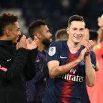 El asunto del PSG y las primas por saludar a los aficionados