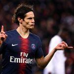 """PSG 1-0 Toulouse: Servicios mínimos antes de """"la final"""""""