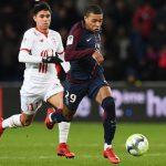 El PSG recibe al mejor Lille de los últimos tiempos
