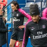 El PSG sigue sumando récords