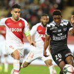 Radamel Falcao no se muerde la lengua en el Mónaco