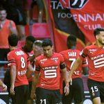 Rennes: La amenaza rojinegra para el Betis en Europa League