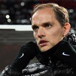 Tuchel da con la clave del PSG en Liga de Campeones