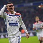 """OL 3-0 Mónaco: El fantasma de la """"B"""" reaparece con fuerza"""
