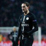 Adrien Rabiot encuentra apoyos en el fútbol francés