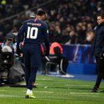 PSG 2-0 Strasbourg: El París avanza, Neymar se lesiona y Jesé vuelve