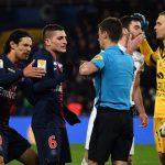 ¿Cuáles son las excusas de Tuchel tras la eliminación del PSG?