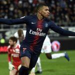 Amiens 0-3 PSG: A ritmo de récord