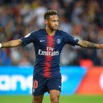 El motivo por el que Neymar no jugó ante el Amiens