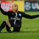 Kylian Mbappé sigue siendo el futbolista más caro del mundo