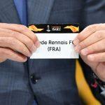 El Stade Rennais, enfrentado con la UEFA por el partido ante el Arsenal