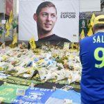 El Nantes pide al Cardiff el dinero del traspaso por Emiliano Sala