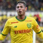 El Nantes va a retirar el número 9 de Emiliano Sala