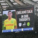 El Nantes acude a la FIFA por el impago del Cardiff respecto a Sala