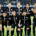 Convocatoria de Tuchel para el Manchester United – PSG