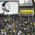 Emiliano Sala pertenecía al Cardiff en el momento de la tragedia