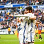 Lyon 3-2 Montpellier: El OL se cura la herida de Champions