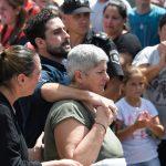 La madre de Emiliano Sala reclama justicia por su hijo