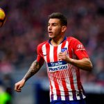 Lucas Hernandez, a la revolución francesa del Bayern Munich