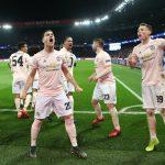 El PSG vuelve a decepcionar en Liga de Campeones