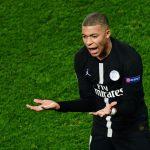 Kylian Mbappé despeja las dudas sobre su futuro