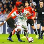 Lyon 2-3 Rennes: Semifinal de emoción y pase bretón a la final