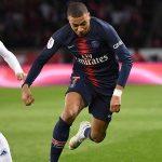 PSG 2-2 Strasbourg: Adiós a la oportunidad de ser hoy campeón